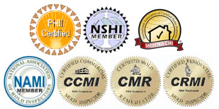 Certifications and Memberships