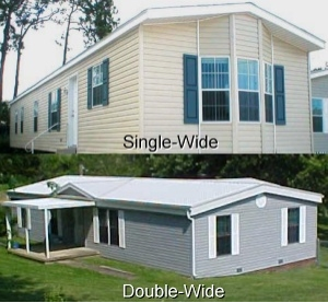 Manufactured Homes | Manufactured Home Construction | Manufactured
